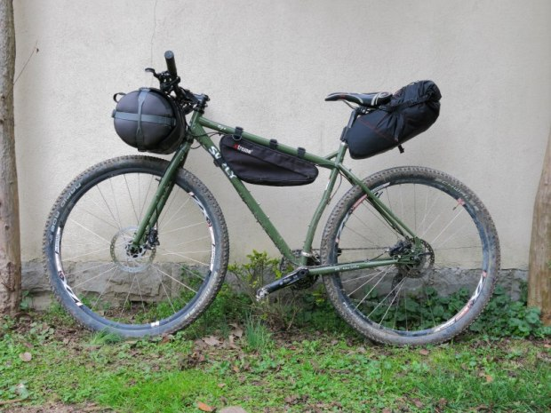 http://www.bikepacking.it/it