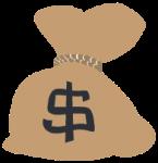 rapine e prezzi sud est asiatico
