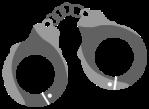 detenzione e spaccio droga